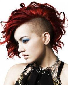 hair-color-trends-2014-punk-undercut-ladies-hair-shaved-colour