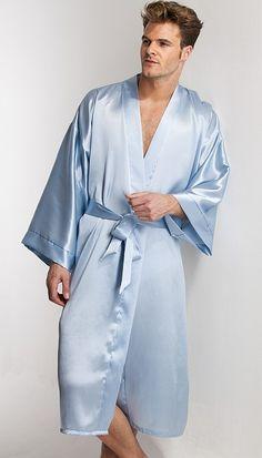 64 Best Silk and satin men images  823503d11