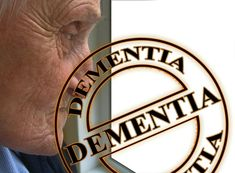 Aging and individual genetics constitute the biggest risk factors for developing dementia. Heart disease, stroke and diabetes are also likely to contribute.