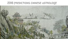 Predictions and Horoscopes for Chinese Year of the Earth Dog 2018