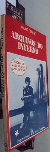 Editora: Shogum Ano: 1982 1ª edição e única. 106 pp. Preço R$2.200