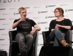 Parity Founders Suggest Frozen Ether Could Return In 6 Months