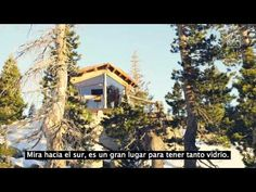 40d3119457e Snowboarder Builds Incredible Tiny House In The Middle Of A .