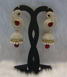 Buy Design no. 6B.2694.... danglers-drop online