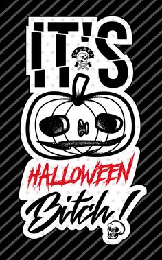 https://flic.kr/p/AracFb   it's halloween bitch
