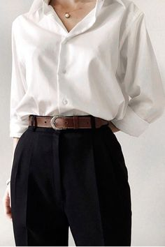 90 Sophisticated Work Attire and Office Outfits for Women to Look Stylish and Chic - Lifestyle State Trendy Fall Outfits, Classy Outfits, Vintage Outfits, Casual Outfits, Casual Dresses, Summer Outfits, Autumn Outfits, Girly Outfits, Summer Shorts