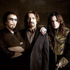 Turnê de despedida do Black Sabbath passará pelo Brasil, diz jornalista #Bill, #Brasil, #Curta, #Grupo, #M, #Noticias, #Popzone, #SãoPaulo, #Série http://popzone.tv/2016/02/turne-de-despedida-do-black-sabbath-passara-pelo-brasil-diz-jornalista.html