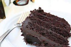 20 recetas con chocolate   Cocinar en casa es facilisimo.com