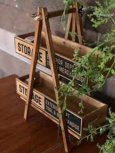 Stall Display, Cafe Interior Design, Indian Home Decor, Hacks Diy, House In The Woods, Handmade Shop, Store Design, Coffee Shop, Magazine Rack