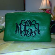 #monogram #bag photo from @packmash on instagram