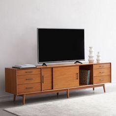 Plywood Furniture, 60s Furniture, Design Furniture, Classic Furniture, Mid Century Furniture, Living Room Furniture, Living Room Decor, Furniture Ideas, Antique Furniture