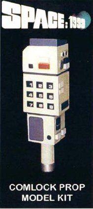 Space: 1999 Comlock by Zion MFG, http://www.amazon.com/dp/B000NEANSM/ref=cm_sw_r_pi_dp_Nb9msb1DJ7HHH