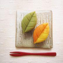 琥珀糖★デザイン和菓子 × オーガニック × アメリカ生活の画像
