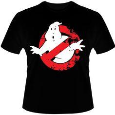 34f1e911be Estampa para Camiseta Editável Corel Draw Mod. 03. Estampas vetorizadas  para camisetas que você