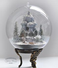 snow globes for sale Snow Globes For Sale, Christmas Snow Globes, Christmas Baubles, Christmas 2019, Merry Christmas, Christmas Decorations, Xmas, Holiday Decor, Glass Domes