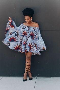 Ankara Dress African Clothing African Dress African Print Dress African Fashion Women's Clothing African Fabric maxi Dress Summer Maxi de vêtements tissu africain Ankara robe africaine African Fashion Designers, African Inspired Fashion, Latest African Fashion Dresses, African Print Dresses, African Print Fashion, Africa Fashion, African Wear, African Attire, Ankara Fashion
