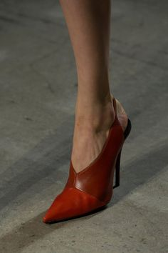 Narciso Rodriguez FALL 2013 READY-TO-WEAR New York