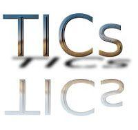D'economía Blog: Factor capital Company Logo, Symbols, Letters, Logos, Educational Technology, Future Gadgets, Tecnologia, Activities, Logo