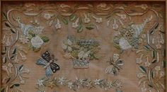 1833 Embroidery