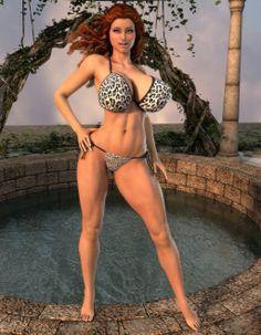 http://pump-planet-3d-models.blogspot.com/  #PUMP PLANET #PUMP_PLANET Goodbye #MSP #MovieStarPlanet #House #3D #Girl #Babe #Model #Car #Chat #Free #VIP Free Diamonds Free Coins