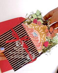 Alice in wonderland Invitation, Handmade invitation alice in wonderland Alice In Wonderland Crafts, Alice In Wonderland Invitations, Handmade Invitations, Disney Diy, Unique Cards, Handmade Ornaments, Diy Crafts For Kids, Invitation Design, As You Like