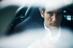 Clive Owen, Learning To Drive, Second Child, Anton, Taking Pictures, Over The Years, Pretty Girls, Portrait Photography, Indie