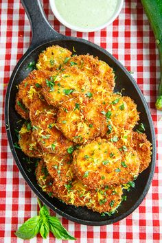 1000+ images about CRUNCHY on Pinterest | Fritters, Ricotta fritters ...