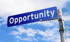Il est grand temps de choisir le broker qui vous convient,  profitez d'un compte démo et des nombreux services proposées par OptionWeb   Rejoignez nous sur notre site : http://www.optionweb.com/?lang=fr&campaign=143&p=9876