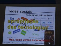 CAMPUS PARTY BRASIL  #CPBR Campus Party, Social Networks, Tecnologia
