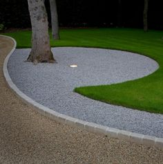Beautiful by design! LANDFORM - Private Garden - LOCATION: Wentworth Estate, Surrey - DESIGNER: Luciano Giubbilei