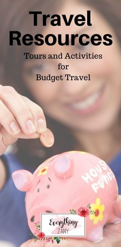 Fantastic Travel Deals | Resource Page | Hotel, Tours and Activities for Budget Travel I started blogging since April 2015 and have worked extensively in the Tourism and Hospitality sectors in Asia and Europe. So to make things simpler for you guys, I've gathered different gear, tools, deals and resources that will help you and add value to my readers that I would recommend. These are the products and services that I have used or I'm currently using that I would definitely recommend.