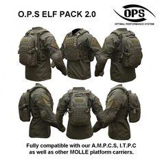Tactical Wear, Tactical Clothing, Tactical Survival, Survival Gear, Survival Prepping, Survival Clothing, Tactical Equipment, Survival Equipment, Airsoft Gear