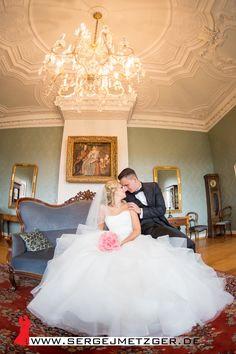 Foto- und Videoaufnahmen Ihrer Hochzeit. Weitere Beispiele, freie Termine und Preise finden Sie hier: www.sergejmetzger.de 78