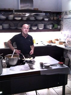 Pasta...e Basta, die dritte Vienna, Stove, Kitchen Appliances, Lunch, Eat Lunch, Shopping, Diy Kitchen Appliances, Home Appliances, Hearth