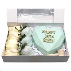 Hot Chocolate Gifts, Chocolate Boxes, Chocolate Covered Treats, Chocolate Dreams, Chocolate Hearts, Home Bakery Business, Cake Business, Surprise Box Gift, Breaker Box