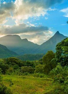 Sri Lanka Lahugala