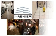 Premier Cleaning Services cuentan con los más altos estándares de calidad.  Utilizamos sólo empleados dedicados y experimentados que pueden manejar todos los desafíos de #limpieza.  Implementamos inspecciones de control de calidad.  Garantía de apoyo corporativo las 24 horas.
