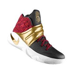 add5a5e118de Kyrie 2 iD Men s Basketball Shoe