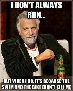 The Most Interesting Man in the World Meme - I don't always find good music. But when I do, I blast that shit on repeat till it's ruined. (So glad I have something in common with the most interesting man in the world lol Funny Memes, It's Funny, Funny Stuff, Funny Things, Stupid Things, 9gag Funny, Awesome Stuff, That's Hilarious, Fundamental 5