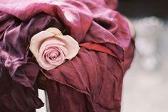 A nurturing and pampering Valentines day
