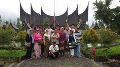 At Padang