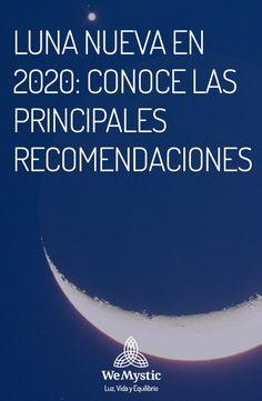 100 Ideas De El Poder De La Luna En 2021 Luna Guías Espirituales Luna Llena