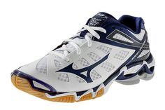 mizuno womens volleyball shoes size 8 x 1 jersey football disney