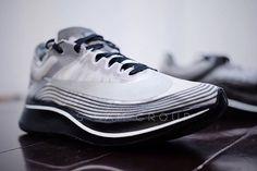 adidas costruisce il alphabounce con progettata rete pinterest
