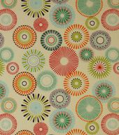 Shop for Print Fabric & Home Decor Fabric products at Joann.com
