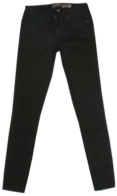 Verdugo Skinny Jeans by Paige is designed for the modern woman. At Lullilu we love the Verdugo , Paige's bestselling skinny. With its no–fuss cut and flattering mid rise, its a smart essential Jeans and teamed up beautifully with our Tie neck top for any staple wardrobe. http://www.lullilu.com/shop/womenswear/denim/verdugo-skinny-jeans-by-paige-1