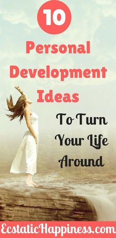 Here are some Personal Development Ideas Life to help you be happy and be happier | Self Help | Self Growth | Personal Growth | self improvement personal development ideas | personal development ideas tips | personal development ideas simple #personalgrowth #personaldevelopment #ecstatichappiness