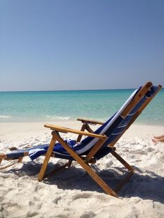 Miramar Beach - Beautiful beach day in northwest Florida!