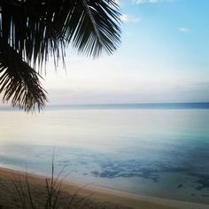 Another beautiful sunset at #smallhopebaylodge #andros #island #Bahamas