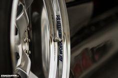 Drfit Stance Nissan 180 (11)